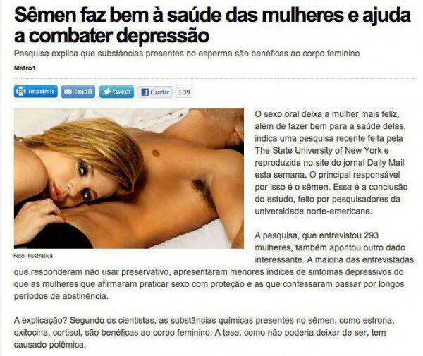 sexo sexo a portuguesa