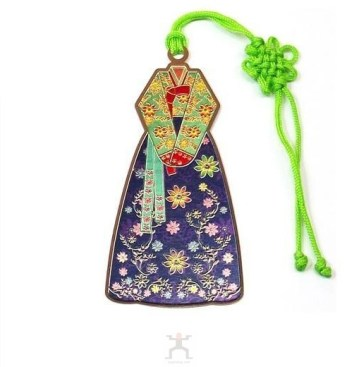 metal_bookmark_lady_s_hanbok_3 (2)
