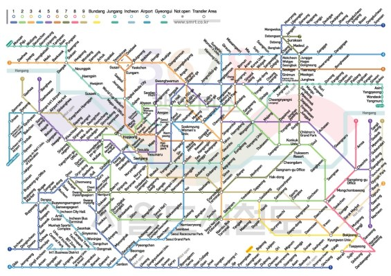 seoul_subway_map_eng