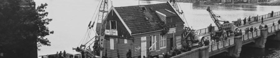 historie-8-1920x400