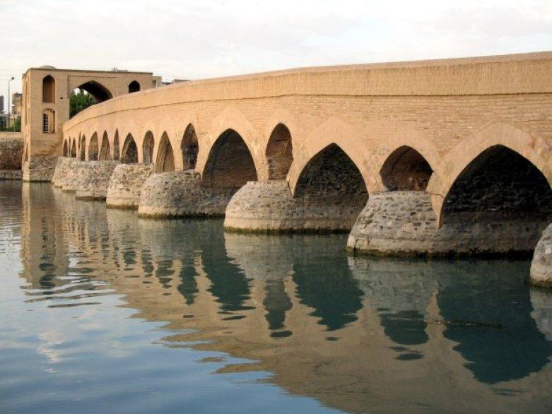 shahrestan_bridge1
