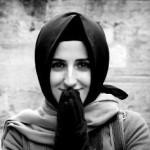 Ayla Yılmaz kullanıcısının profil fotoğrafı