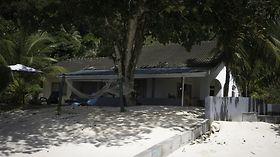 Holiday Rentals Seychelles Holiday Homes Seychelles