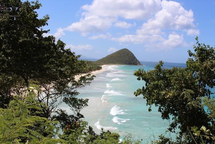 island mama Tortola BVI