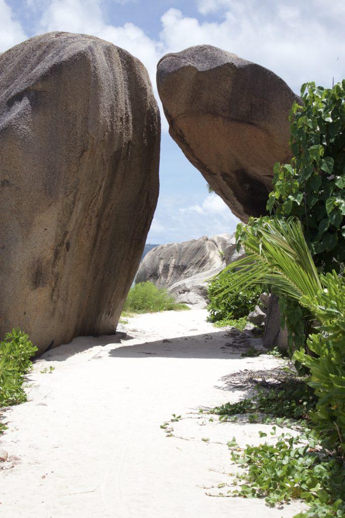 expat tag: beautiful beaches