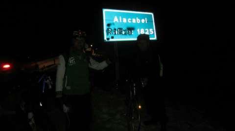 alacabel19374722
