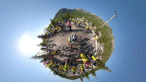 Seydişehir Bisiklet Festivali, Kuğulu Tabiat Parkı