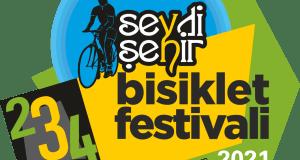 Seydişehir Bisiklet Festivali 2021