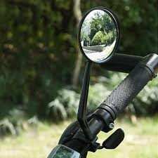 Bisiklet Aynası