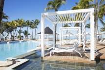 Heritage Resort Mauritius Le