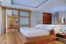 Shandrani Beachcomber Resort & Spa - Mauritius