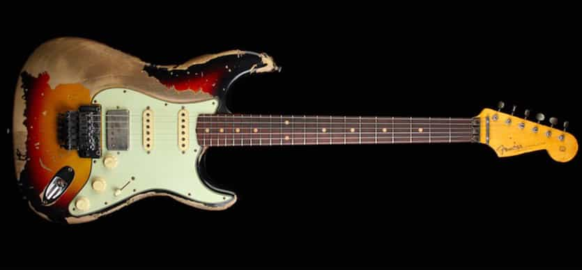 fender hss stratocaster wiring diagram miller welder 220v plug the philosophy of fat strat: single coils and humbuckers at peace | seymour duncan