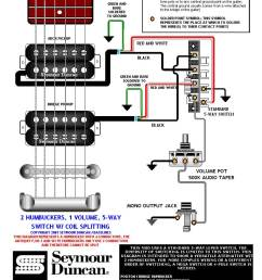 wiring diagrams together with les paul pickup wiring diagram on 5les paul 2 vol 2 tone [ 819 x 1036 Pixel ]