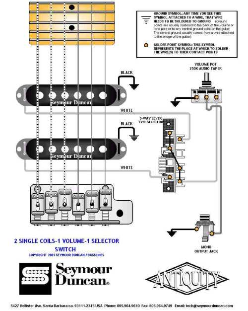 small resolution of 2 singles 3 way switch 1 volume