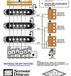 3 singles 5 way switch 1 volume 1 tone  [ 819 x 1038 Pixel ]