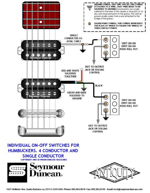 small resolution of  1 dimebucker 1 humbucker 1 volume 1 tone 1 3 way switch wiring diagram