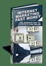 internetfastmoney
