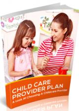childcareplan