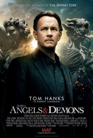 melekler-ve-seytanlar-film-poster