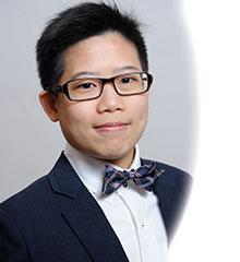 Hayden Pui Ying LI