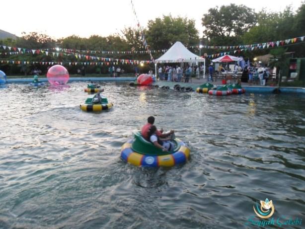 Havuz Oyuncak