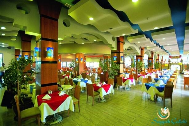 Limak-Limra-Hotel-Restaurant