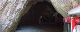 Oylat Mağarası