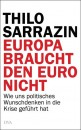 sarrazin euro buch1 81x130 Der zweite Streich des Thilo Sarrazin