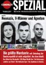 Whowatchesthewatchmen 92x130 Wer sind die Terroristen? (2)