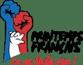 Printemps Dominique Venners Freitod und ausgewählte Reaktionen in Frankreich