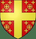 lat kaiserreich 118x130 Agamben und das lateinische Imperium