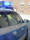polizei 97x130 Daniel S. und Marco G.