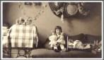 Das Kinderzimmer a26486775 230x134 Sezessionistische Weihnachtsempfehlungen (V)   Kinderzimmer