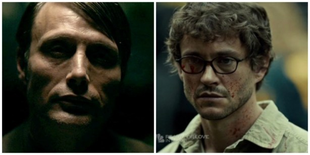 Hannibal Collage