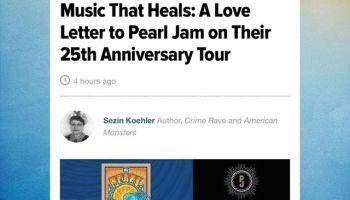 Dear Tim Burton: I'm Done With Your Racism | Zuzu's Petals