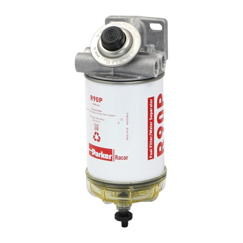 small resolution of please select your spin on diesel fuel filter by clicking in the first blue frame information about availability and price will be provided for you when