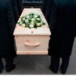 services funeraires rommelaere