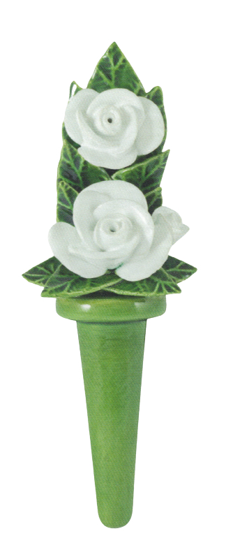 MK272008_ROSES_BLANCHES