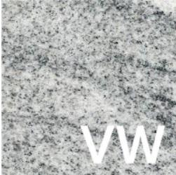 VISCOUNNT WHITE