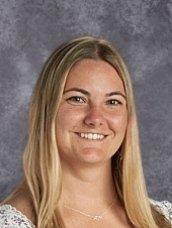 missing-Student ID-1