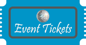 Event Tickets2
