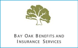 Bay Oak Benefits