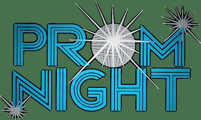 promnight