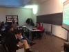 convegno rspp 29 02 2012 1