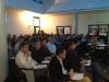 convegno rspp 29 02 2012 2