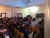 convegno rspp 29 02 2012 5