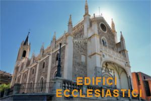 edifici_ecclesiastici