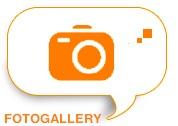 icona_gallery