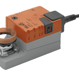 MOTORE BELIMO LM230A