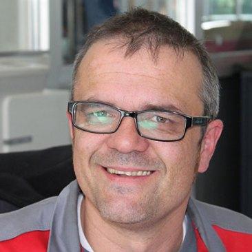 flückiger Autohaus - Team Autohandel - Daniel Flückiger